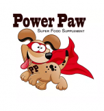 power paws